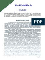 statuto-comune-an-castelfidardo.pdf