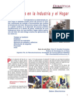 Lección Nº 12 - Los Robots en la Industria y el Hogar.pdf