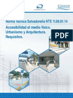 5 Norma Técnica Salvadoreña NTS 11.69.01 14.pdf