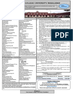 Admission-Add-BS-Fall-2019.pdf