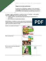 05-Slogans_pubs.pdf