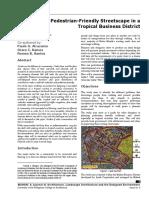 02_galingan__pedestrian-friendly_streetscape_on_a_tropical_business_district.pdf