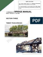Timber Bridge Manual 3 2