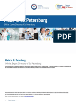 Made_in_St.Petersburg_Official_Export_Directory_of_St.Petersburg_2019.pdf