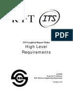HL_Requirements.pdf