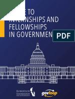 gov internships and fellowships.pdf