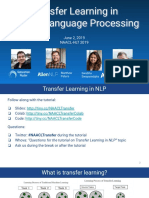 Transfer Learning in Natural Language Processing.pdf