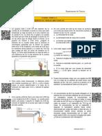 F2_S03_HT_ONDAS_MECANICAS.pdf