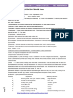 6th_science_source_of_food_notes (1).pdf