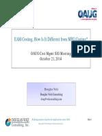 EAM Costing Cost SIG 21-Oct-2014 v1.pdf