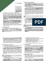 PALE-REVIEWER.pdf