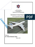 267628444-Lecture-notes-in-Airport-Engineering.pdf