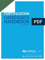 CIA Handbook.pdf