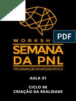 Workshop-Semana-da-PNL-Aula-01-material-apoio.pdf
