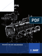 Ultramid BASF Brochure