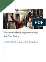 trustsec-data-center-segmentation-guide-update-Oct18.pdf
