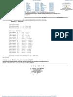 19608I0124.pdf