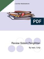 anatomi-dan-fisiologi-sistem-penginderaan1.ppt