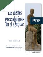 Andino Sánchez. Fuentes grecolatinas en el Quijote.pdf