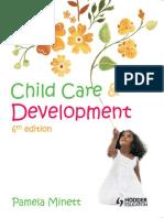 Child-Care-and-Development.pdf