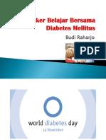 ABB-Diabetes Mellitus.pptx
