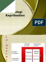 aplikasi psikologi kepribadian ( PDFDrive.com ).pdf