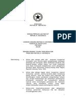 UU Jalan.pdf