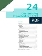 etb-customising-fm12.pdf