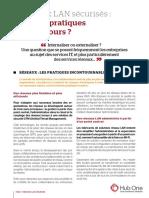 Dossier+Reseaux+LAN+securises