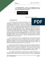 DGE-RD018-2002-em_Procedimientos SU MT.pdf