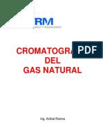 Manual de Cromatografia Del Gas Natural 2015f Trm