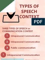 TYPES-OF-SPEECH-CONTEXT (5).pptx