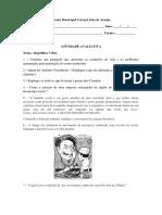 54953402-Historia-Atividade-Avaliativa.docx