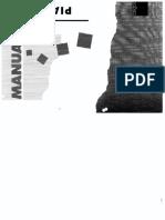 Piaar-r-Manual.pdf
