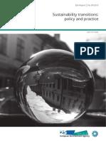 Sustainability_transitions_2019-021 TH-AL-19-011-EN-N.pdf