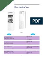 11 KFR-70LW-NA1 Service Manual (1)