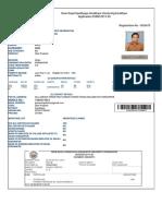 gkp UET2019.pdf