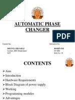 automatic.pptx