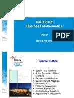 20180519130006_PPT1-Basic Algebra