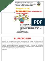 370993168-Proyecto-de-Aprendizaje-2do-Grado-Sobre-Valores-2017-2018.doc