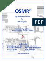 OSMRTechnology.pdf