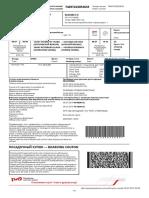 Билет 74697223053633.pdf