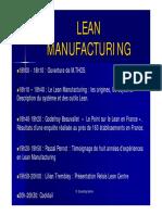 lean_5s.pdf