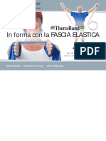 TB-Übungsband-IT-neutral-In_forma_con_la_FASCIA_ELASTICA.pdf