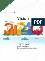 Vision2040_final.pdf