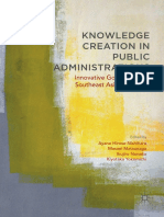 Knowledge Creation in Public Administrations.pdf