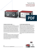 Twin6-Be-Product-Sheet-1698.pdf