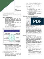 Briefer Phronesis Knowledge Management (3)