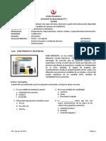 CE104 Estadística 201902-M1 Act_Aprend 3 (2)