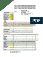 Gestion Comercial y Finanzas-impacto Igv Mayo2019